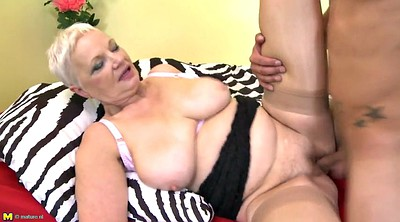 Granny boy, Taboo young, Mature fucking