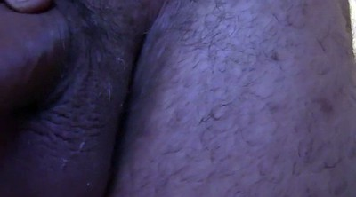 Massage, Massage handjob, Gay cock