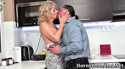 Hairy anal, Hairy ass, Anal hairy, Hairy pussy cumshot, Hairy hd, Anal big ass