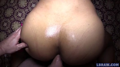 Creampie, Asian anal, Young shemale, Young pov, Asian creampie