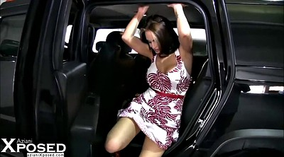 Clit, Off, Sexy girls, Show girl