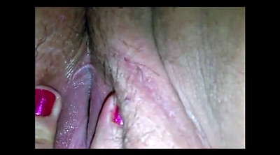 Cheating, Wife bbc, Wife beach, Wife orgasm, Beach wife, Bbc creampie