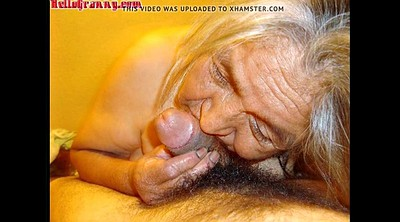 Mature compilation, Hairy mature, Hairy granny, Amateur granny