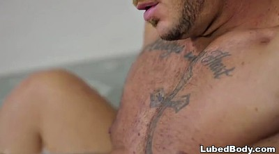 Nuru massage, Teen gay, Summers