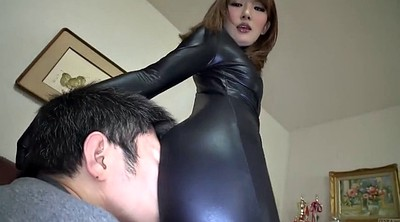 Full, Subtitles, Subtitle, Japanese latex, Japanese subtitled, Japanese star