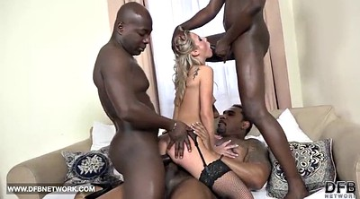 Black anal, Gay gangbang, Rough anal, Rough interracial
