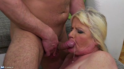 Bbw, Bbw mature, Old young