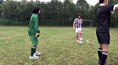 Japanese old, Japanese young, Football, Old japanese, Japanese skinny, Old & young
