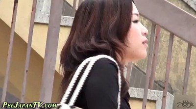 Japanese public, Beautiful japanese, Japanese piss, Japanese heels, Japanese voyeur, Japanese outdoor