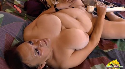 Mature solo, Seduction, Solo mature, Granny solo, Latina milf, Latina granny