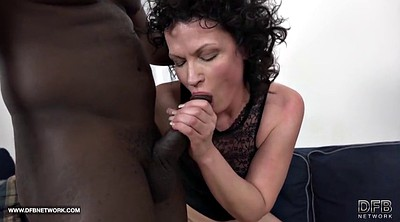 Blacked, Peeing, Ebony squirt, Crazy