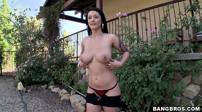 Katrina, Nature, Katrina jade, Natural tits