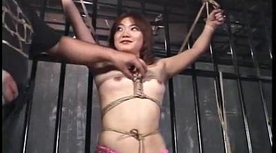 Japanese bdsm, Teen bdsm, Japanese spanking, Asian spank