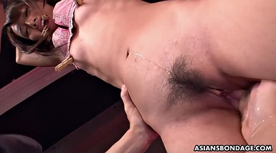 Bondage asian, Japanese pee, Asian pee, Asian bondage