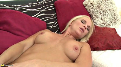 Sex with mom, Milf mom, Cougar mom
