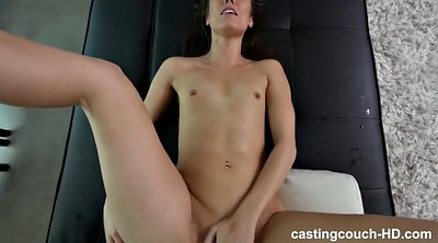 Asian bbc, Squirt anal, Anal squirting, Anal squirt