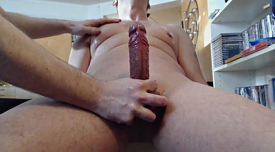 Cbt, Gay bondage, Bdsm gay