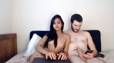 Asian anal, Watch
