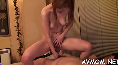 Japanese, Japanese mom, Hot mom, Japanese milf, Strip, Asian mature