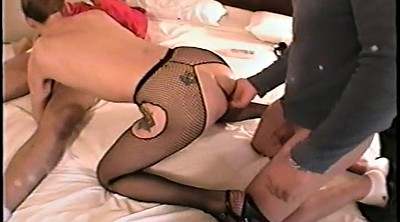 Wife interracial, Interracial cuckold