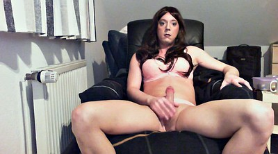Crossdresser, Crossdress gay