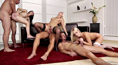 Pantyhose fuck, Natural, Pantyhose sex, Group sex orgy, Natural tit, Fuck pantyhose