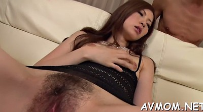 Japanese mature, Dirty