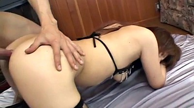Japanese anal, Japanese bondage, Asian double anal, Asian bondage, Japanese double, Asian double