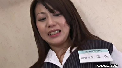 Japanese office, Japanese masturbate, Office japanese, Asian office, Japanese lick, Japanese horny