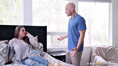 Johnny sins, Johnny, Abigail mac