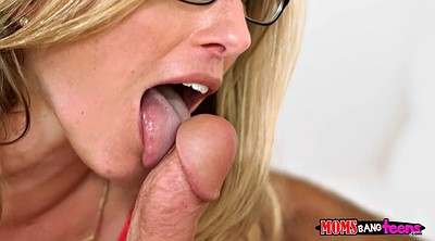 Lily rader, Cfnm, Find, Cory