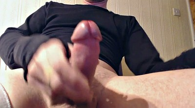 Edging, Cock, Edge