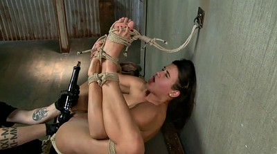 Whore, Slave gay, Hard fisting, Fisting bondage, Bondage orgasm