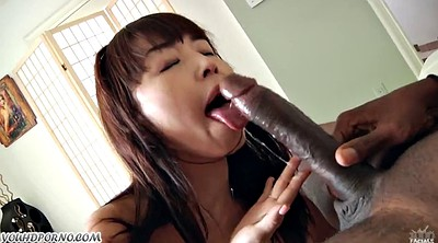 Japanese black, Asian black, Japanese porn