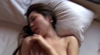 Asian creampie, Creampie japanese, Handjob japanese, Creampie asian, Amateur japanese