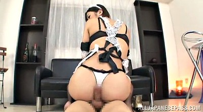 Asian ass, Asian foot, Foot asian, Asian maid