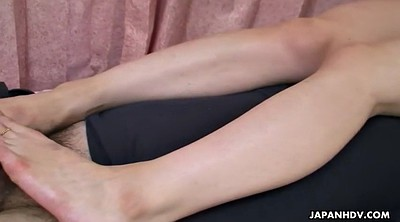 Japanese foot, Japanese feet, Asian foot, Lick foot, Japanese foot fetish, Japanese hairy
