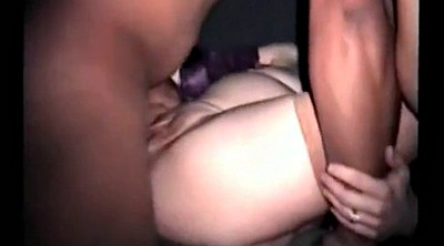 Sissy fuck, Sissy bbc, Cuckold clean, Cuckold bbc, Cuckold interracial, Cuckold clean up