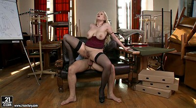 Czech, Black stocking, Czech anal, Black stockings, Angels, Stockings teacher