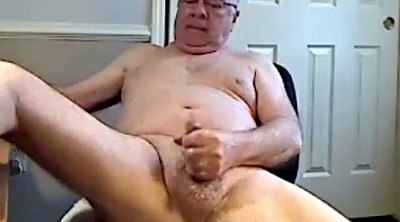 Daddy, Gay dad, Daddy cum, Dad gay, Dad cum