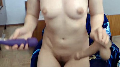 Russian mature, Mature russian, Mature webcam, Granny webcam, Hairy granny