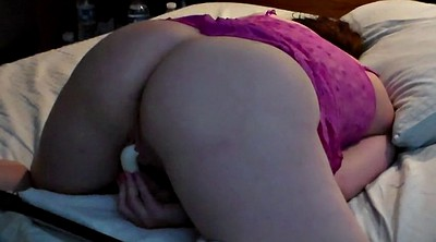 Spanking, Whipped, Amateur wife anal