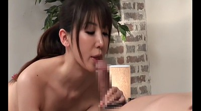 Japanese massage, Japanese mature, Mature creampie, Mature japanese, Massage japanese