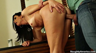 India, India summer, Indian doggy style, Indian cock