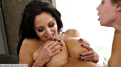 Calvert, Massage sex, Ava addams