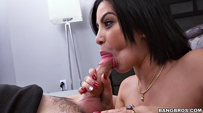 Latin, Caprice, Polish, Kitty, Big balls