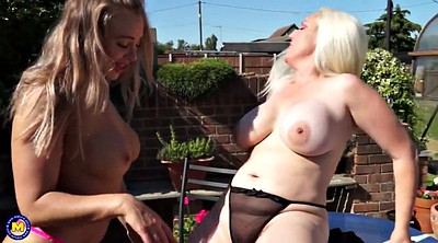 Big mom, Busty mom, Mom and daughter, Old mom, Milf mom, Matures