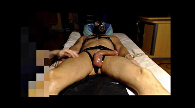 Cock milking, Edging handjob, Milks, Edged, Milking cock, Tease handjob