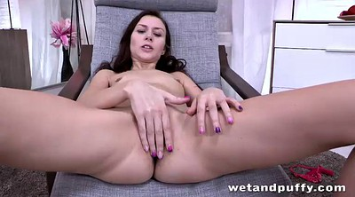 Solo shaved fingering, Toy
