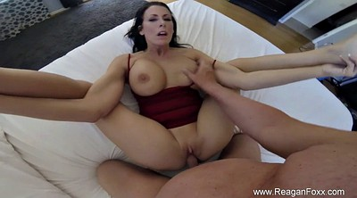 Mom pov, Sex mom, Busty mom, Sexy mom, Mom sexy
